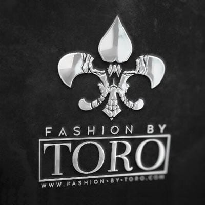 Fashion By Toro