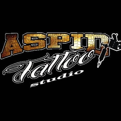Aspid Tattoo