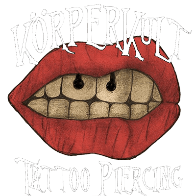 Körperkult Tattoo