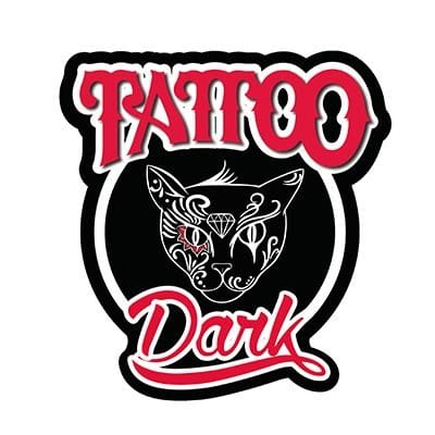Tattoo Dark